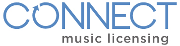 Connect Music Licensing (formally, AVLA)